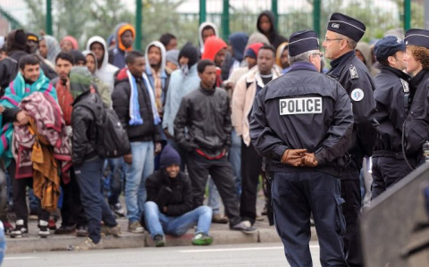 Венгрия идет на конфликт с Брюсселем