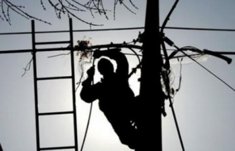 Директора «Карелэнерго» уволили из-за постоянного отключения света