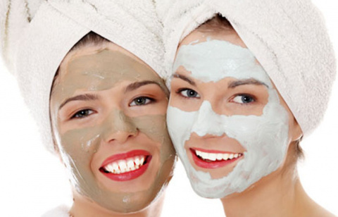5 самых лучших масок для лиц…