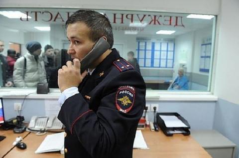 В Москве задержали участников ресторанной драки со стрельбой, которые пытались сбежать на машине