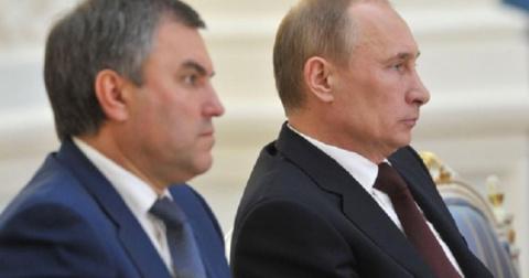 Россия объявила об отказе уч…