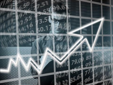 «Стратегия экономической без…