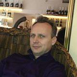 Anatoly Ilin
