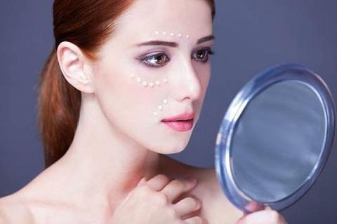 Прорыв: в чем секрет молодой кожи, показало новое исследование