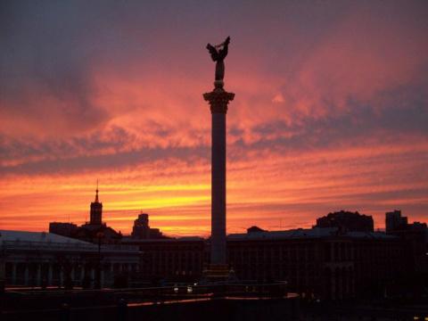 Киев заявил о крупных потеря…