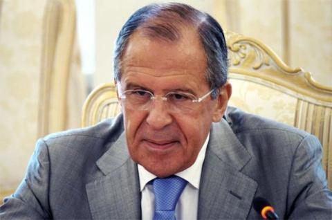 Лавров: Россия в любом случа…