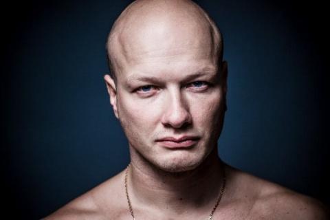 Никита Панфилов дал первое интервью об измене жены. «Мы венчались, а она предала меня!»