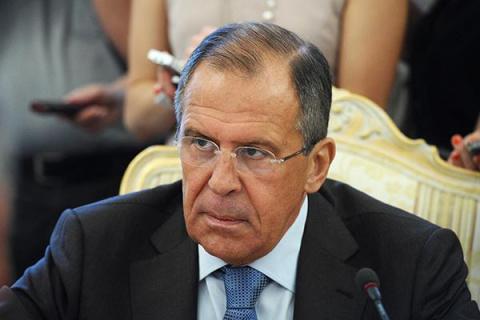 Москва готова выполнить давн…