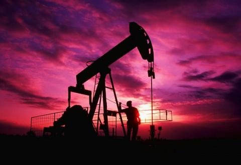 Российская нефть завоевывает Восток