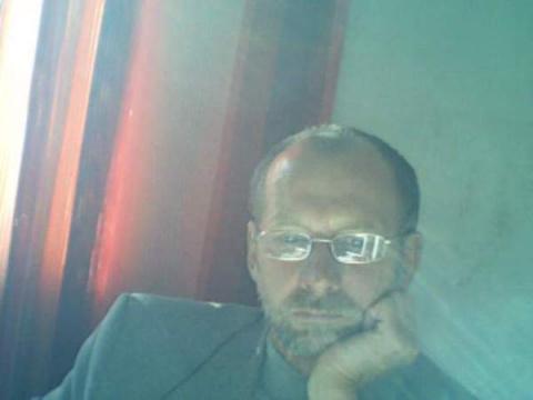 Николай Ульянычев