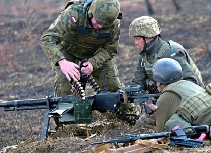 Причина провала украинских в…