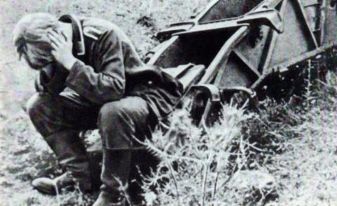 Военно-стратегический пат Украины. Юрий Селиванов