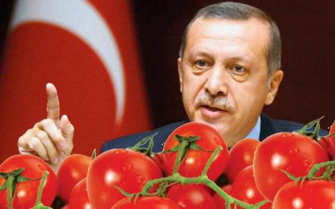 Турция и Россия дерутся за п…