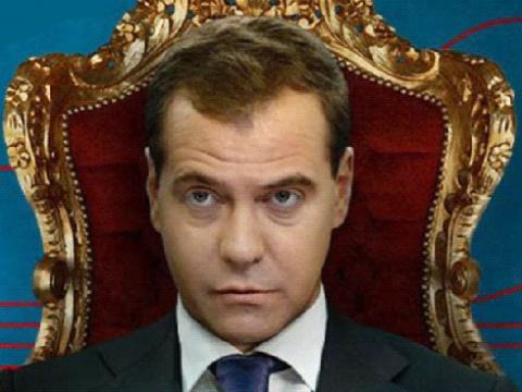 Суд Екатеринбурга решил, что…