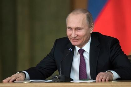 О чём просят Путина и кому он нужен?