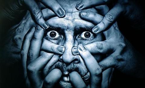 Шизофрения: взгляд изнутри