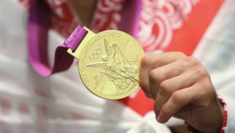Использовавшие допинг россий…