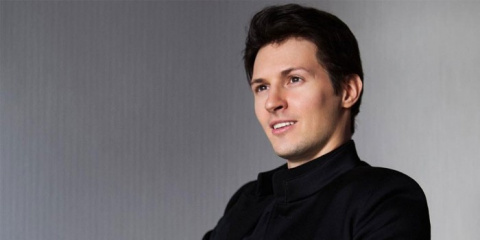 Google предупредил Дурова о …