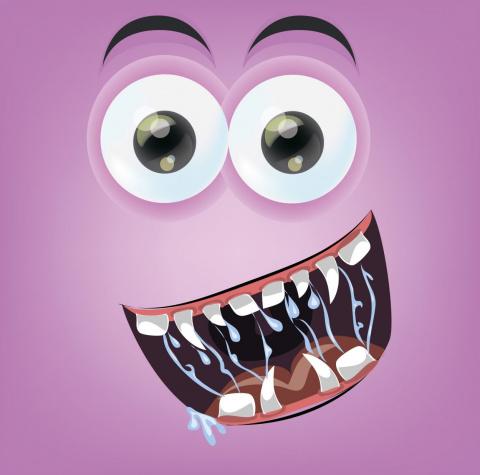 Горячая десятка анекдотов, поднимающих настроение