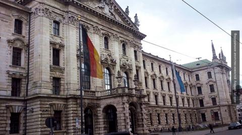 Мюнхенский сговор: Европа отдана «русской угрозе» на растерзание