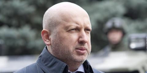 Погранслужба Украины будет п…