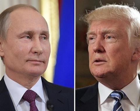 СМИ: Россия забирает деньги у США