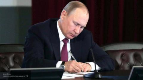 Серьезный ответ для WADA: РФ нашла, как загнать агентство в угол