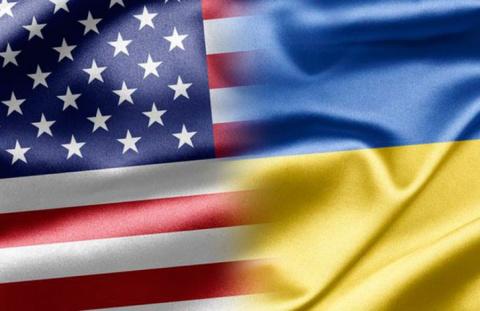 Над украинской «элитой» навис американский кнут