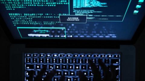 Германия похвасталась отраженными кибератаками русских хакеров