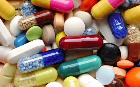 ЗДРАВОТДЕЛ. Как отличить поддельные медикаменты?