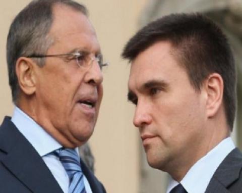 Кто не скачет, тот побеждает: Украине уже нечем шантажировать Россию