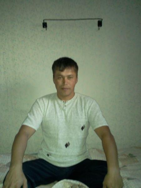Нурбек Искаков