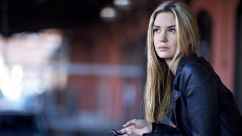 Фотографии самых красивых актрис России
