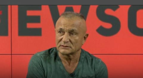 Впечатления Гавриша: Польша …