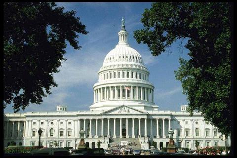Белый Дом вводя против России санкции показывает свою силу или слабость?