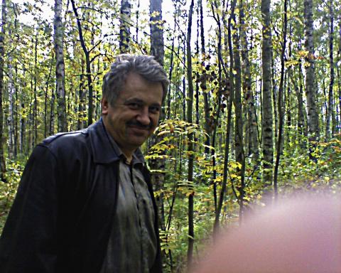 Эдуард Филиппов (личноефото)