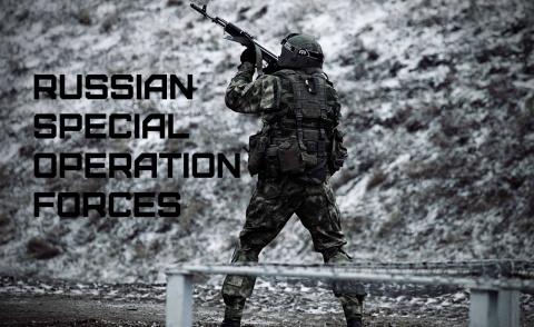 Охота на ИГИЛ: Снайперы спец…