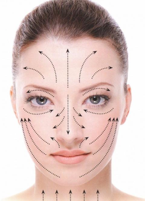 5 эффективных масок, которые…