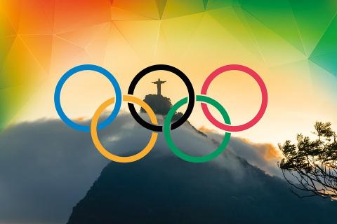 Российские паралимпийцы могут пропустить Игры в Рио