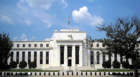 Goldman: главный риск - это центральные банки