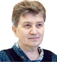 Осипова: Паспортизацией «Доступная среда» должны заниматься общественники – эксперты по безбарьерной среде, а не дилетанты