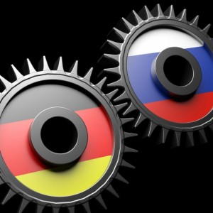 Как одним махом решить все немецкие проблемы?