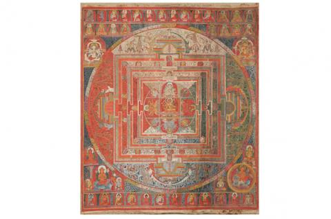 Неврологи изучают «эффект санскрита»