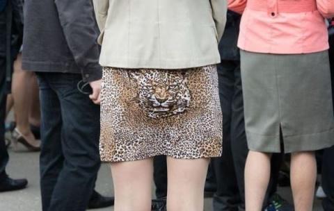 Мода, прошу тебя, остановись!