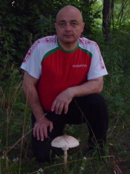 Илья Кривилевич