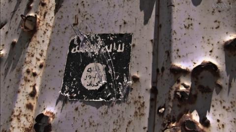 Дорога кмиру: чтождёт Сири…