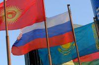 Тень членства Киргизстана в …