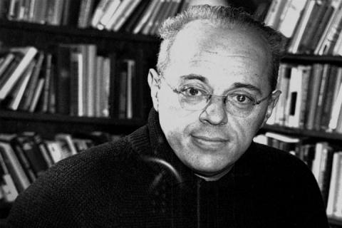 Станислав Лем о науке, звездах и человеческой глупости