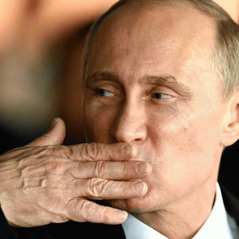 Путин объяснил разрыв между …