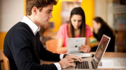 10 бесплатных онлайн-курсов …